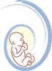 Logo Bauchgeflüster