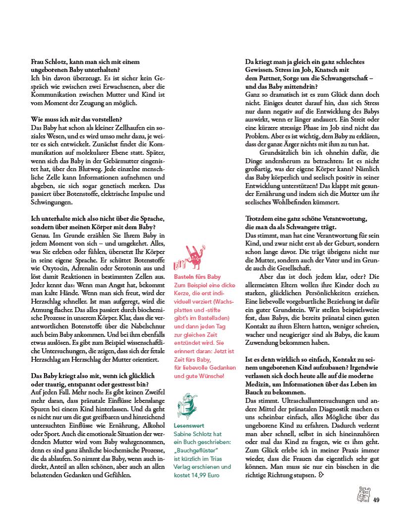 ELTERN_Seite 2